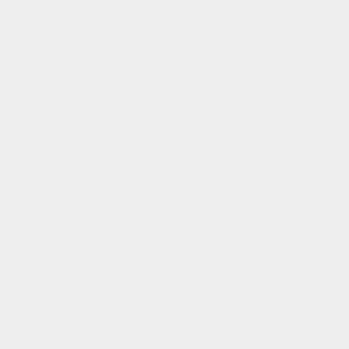 CloudSigma HomePage Screenshot